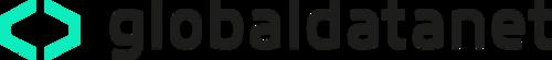 Sprint CV supports globaldatanet CV template