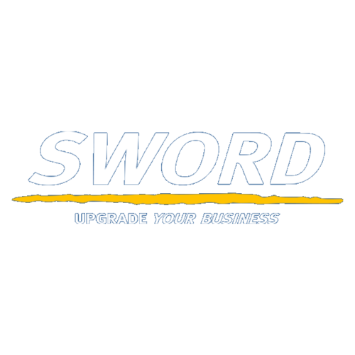 Sprint CV supports Sword Group CV template