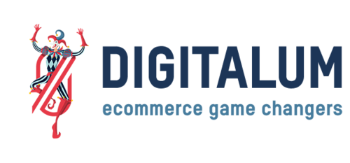 Sprint CV supports Digitalum CV template