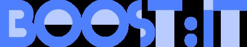 Sprint CV supports Boost:IT CV template