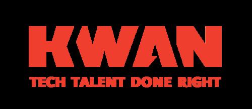 Sprint CV supports KWAN CV template